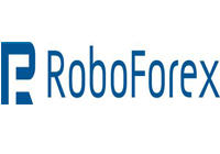 Classic bonus up to 115% - Roboforex