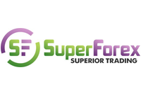 50% on Your Deposit Bonus - SuperForex