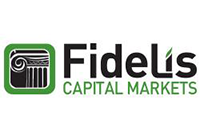 100$ No Deposit Bonus - Fidelis Capital Markets
