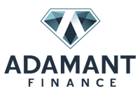 Weekly traders' contest on Demo- ADAMANT FINANCE