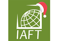 IAFT traders contests on DEMO-IAFT