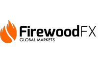 $500 Prize Money of Live Trading Competition - FirewoodFX