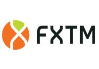Round 3 Titans Demo Contest - FXTM